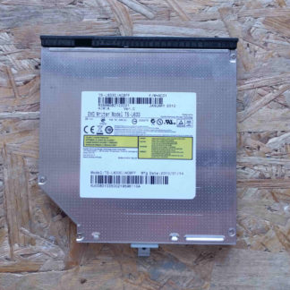 lettore-cd-dvd-acer-aspire-5541G-TS-L633