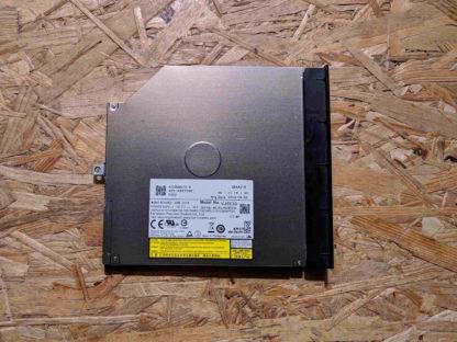 lettore-cd-dvd-acer-aspire-E5-521-UJ8E2Q