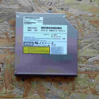 lettore-cd-dvd-toshiba-satellite-a100-218