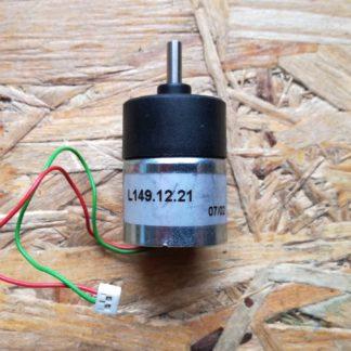 motoriduttore-micro-motors-L149-12-21