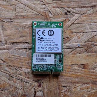 scheda-wi-fi-acer-aspire-5310-DYnamic-M0-V0-back