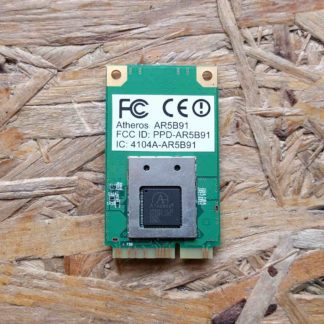 scheda-wi-fi-acer-aspire-5530G-AR5B91-front