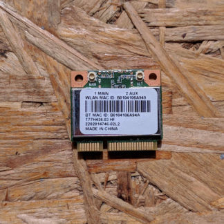 scheda-wi-fi-acer-aspire-E5-521-DA104328