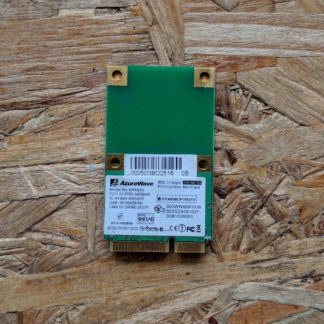 scheda-wi-fi-asus-x5DAb-AR5B95