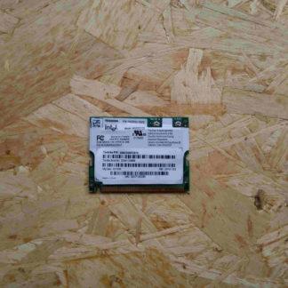 schede-wi-fi-toshiba-sm30-801-pa3272u-1mpc