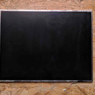 schermo-lcd-lp150x08-tla2-toshiba-compaq-nx6110