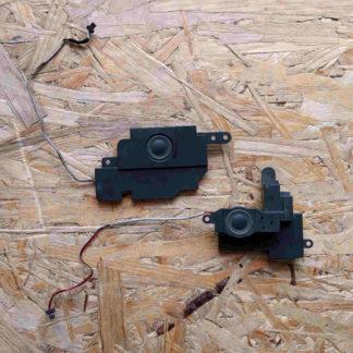 speaker-acer-aspire-5310-PK230006T00-front