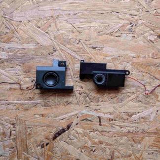 speaker-acer-aspire-5530G-PK230009E00