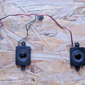 speaker-acer-aspire-5541G-FG18L1B