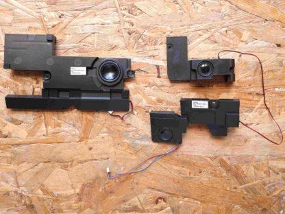speaker-acer-aspire-8530G-BB2