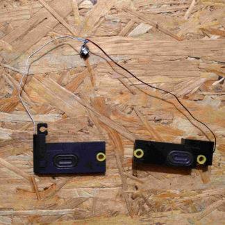 speaker-acer-aspire-e5-521-PK23000OV00-FGE2