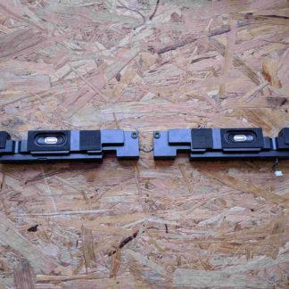 speaker -hp-20-all-in-one-20-2210-ln-733683-002