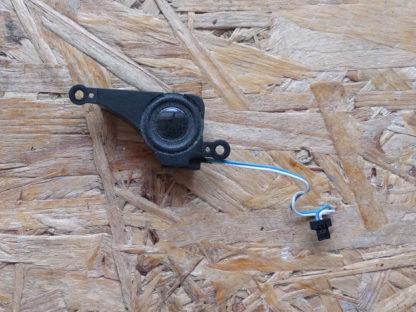 speaker-packard-bell-easynote-TK-PEW96-PK23000DC00