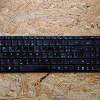 tastiera-asus-x5dab-MP-07G7610-5283