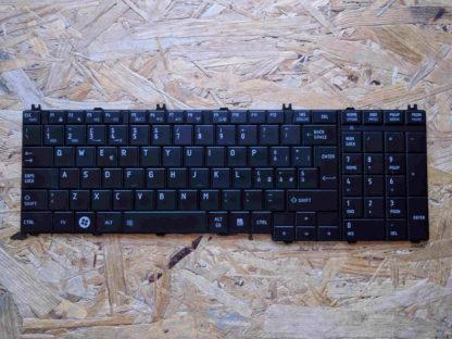 tastiera-toshiba-satellitecC660-11X-MP-09N16I0-698-front