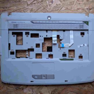 upper-case-acer-aspire-5310-AP02H000500-KSES-0A-076U-A1-front