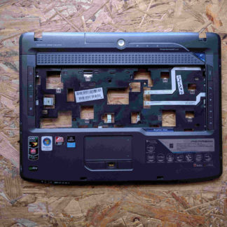 upper-case-acer-aspire-5530G-AP04A000C00-KSSM-0A-0887-H-front