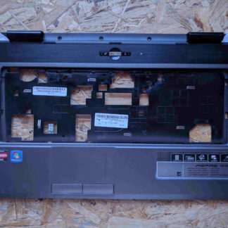 upper-case-acer-aspire-5541G-AP06S000270018821Q-front