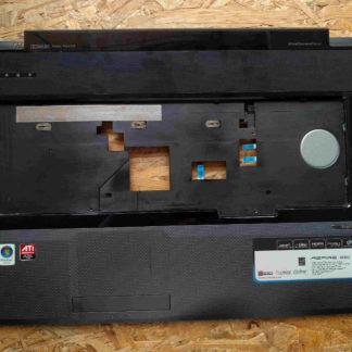 upper-case-acer-aspire-8530G-DAZ604AJ04003090601-03