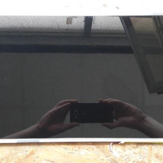 Display-154-N154I2-L05-front