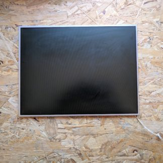 display-lcd-15-toshiba-satellite-pro-SP6100-LQ150X1LH93-front