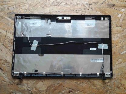 back-cover-ASUS-A55V-Series-13GN8D7AP011-2-back
