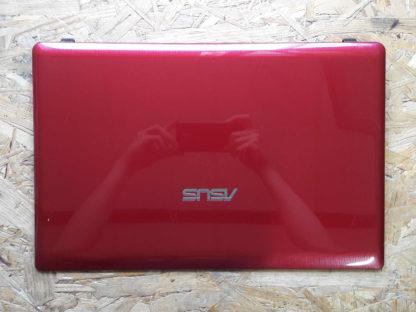 back-cover-ASUS-A55V-Series-13GN8D7AP011-2-front