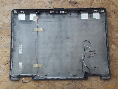 back-cover-acer-5720G-60.4T334.001-back