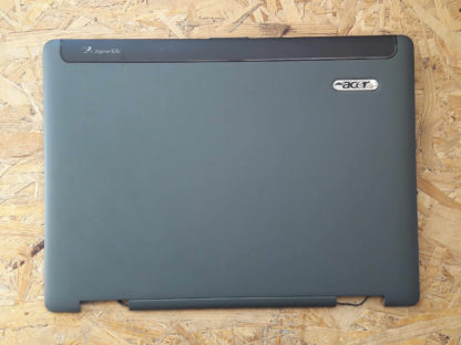 back-cover-acer-5720G-60.4T334.001-front