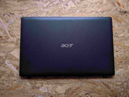 back-cover-acer-aspire-5552G-AP0FO0001100AS501562CP-0A-N-back
