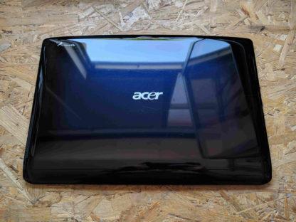 back-cover-acer-aspire-6935G-DZ-6051B0288501-1-back