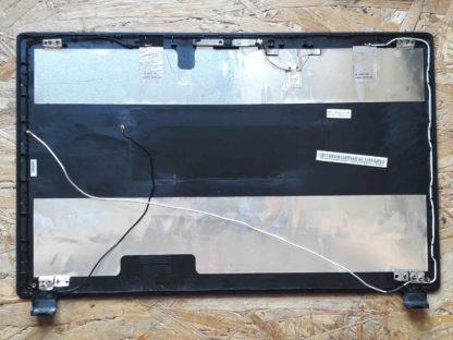 back-cover-acer-aspire-V5-571-41.4VM14.001-1-back