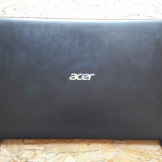 back-cover-acer-aspire-V5-571-41.4VM14.001-1-fornt
