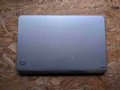 back-cover-+-cerniere-hp-envy-M6-AP0R1000110HA220E3398010201D-back
