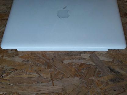 back-cover-cornice-lcd-bezel-apple-macbook-A1342-806-0426-818-1163-details