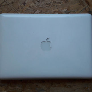 back-cover-cornice-lcd-bezel-apple-macbook-A1342-806-0426-818-1163-front