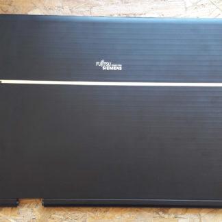 back-cover-fujitsu-amilo-XA1526-80-41219-02-front