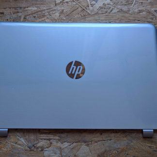 back-cover-hp-pavilion-15-N239SL-JTE39U65TP203A9N504-back
