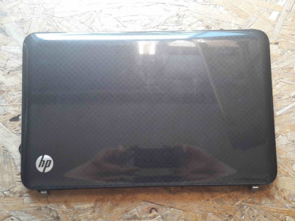 back-cover-hp-pavillion-dv6-640412-001-front