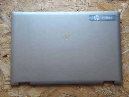 back-cover-hp-probook-6555B-6070B0437901-front