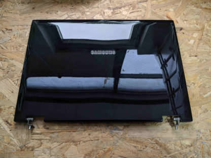 back-cover-samsung-NP-R700-A001IT-back