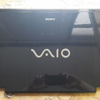 back-cover-sony-vaio-VGN-AR61ZU-2-683-781-0-front