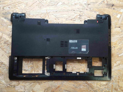 bottom-case-ASUS-A55V-Series-13GN8D1AP042-1