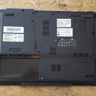 bottom-case-acer-5720G-60.4T307.004-60.4T328.004