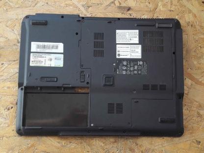 bottom-case-acer-5720G-60.4T307.004-60.4T328.004