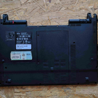 bottom-case-speaker-acer-aspire-4820T LXPSG021520210FE342500-back