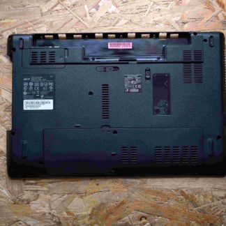 bottom-case-acer-aspire-5552G-PEW76-back