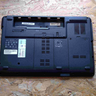 bottom-case-acer-aspire-5732Z-KAWF0-back