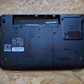bottom-case-acer-aspire-5738-MS2264-back