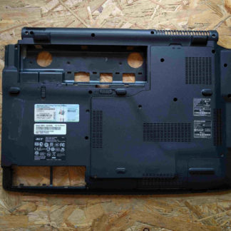 bottom-case-acer-aspire-6935G-BT21100005838668302300-back